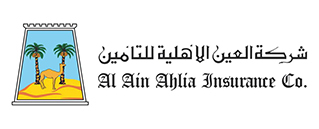 Read about Al Ain Ahlia Insurance