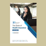 State of health insurance in the UAE