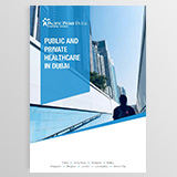 Public and private healthcare guide