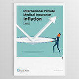 2017 IPMI Inflation Report