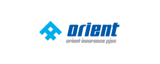 Read about Orient Insurance