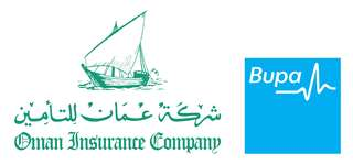 Read about Oman Insurance & Bupa Global